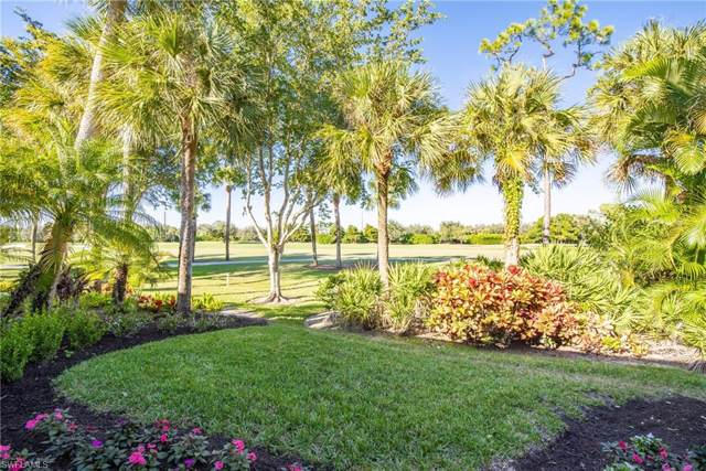 129 Bears Paw Trl, Naples, FL 34105 (#220004295) :: The Dellatorè Real Estate Group
