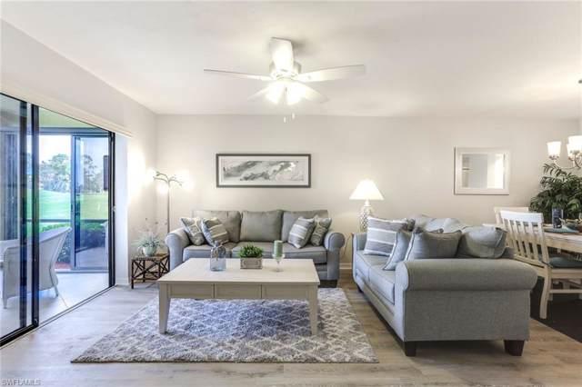 7380 Province Way #5107, Naples, FL 34104 (MLS #220004317) :: Clausen Properties, Inc.