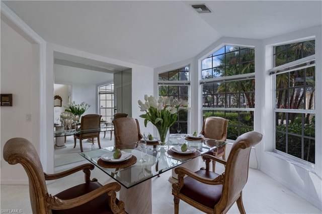 751 Eagle Creek Dr, Naples, FL 34113 (MLS #220004365) :: Clausen Properties, Inc.