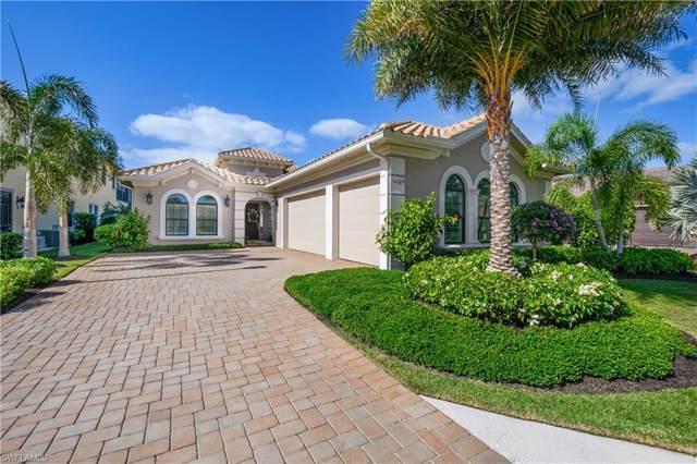 14709 Reserve Ln, Naples, FL 34109 (MLS #220004400) :: Clausen Properties, Inc.