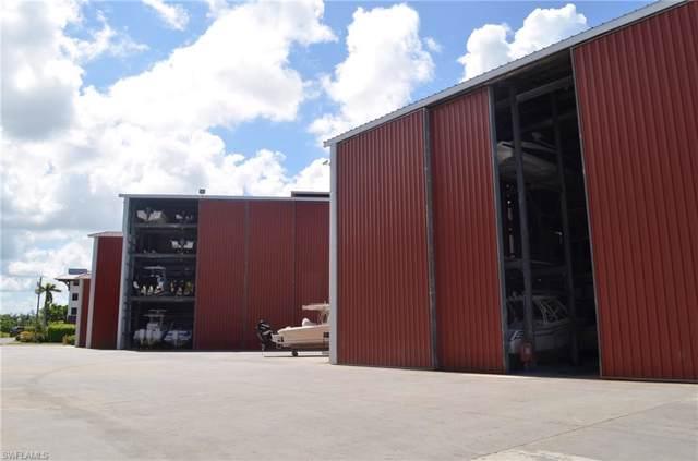 750 River Point Dr B4 - 19, Naples, FL 34102 (MLS #220004440) :: Clausen Properties, Inc.
