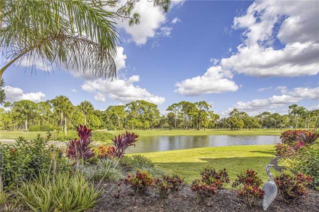 112 Wildwood Ln, Naples, FL 34105 (MLS #220004457) :: Sand Dollar Group
