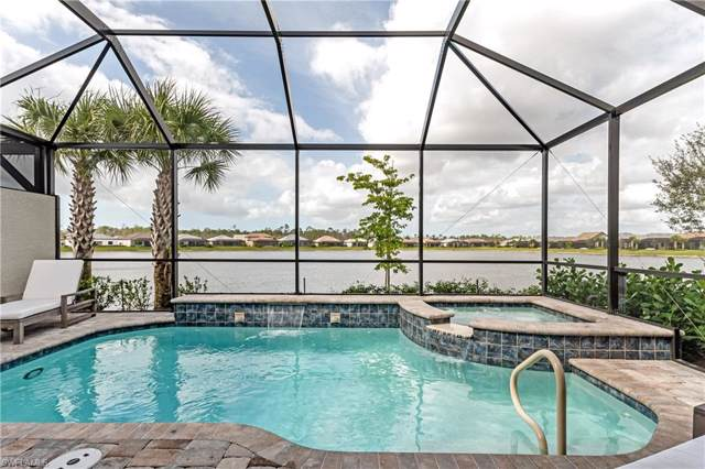 7757 Jacaranda Ln, Naples, FL 34114 (MLS #220004463) :: Sand Dollar Group