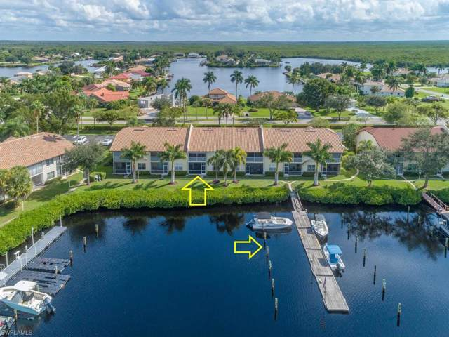182 Newport Dr #1004, Naples, FL 34114 (MLS #220004482) :: Clausen Properties, Inc.