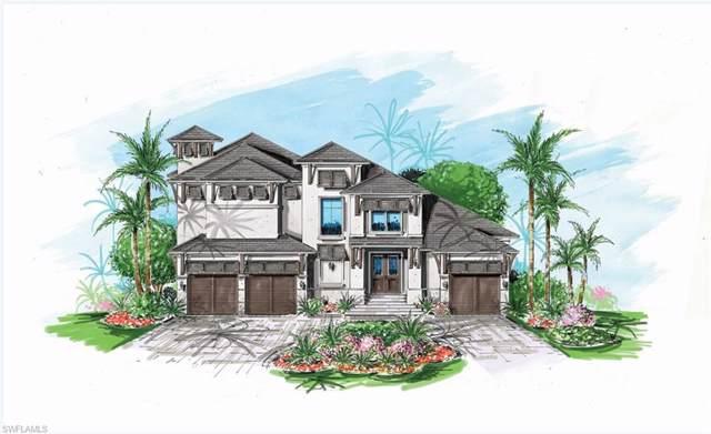 103 Bayview Ave, Naples, FL 34108 (MLS #220004486) :: Clausen Properties, Inc.