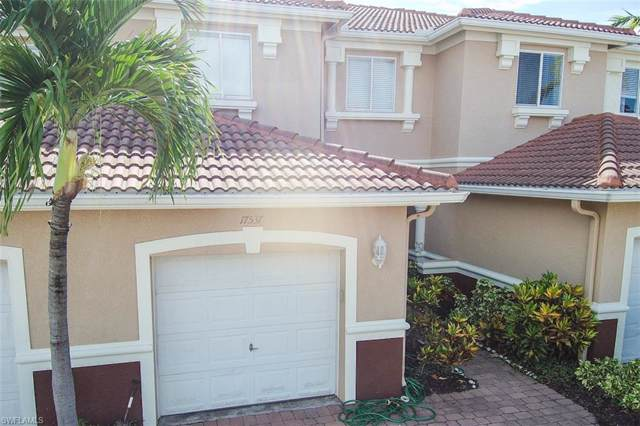 17537 Cherry Ridge Ln, Fort Myers, FL 33967 (MLS #220004488) :: RE/MAX Radiance