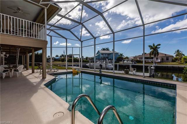 390 Waterleaf Ct, Marco Island, FL 34145 (MLS #220004524) :: The Keller Group