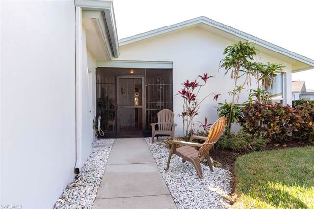 3399 Boca Ciega Dr D-40, Naples, FL 34112 (MLS #220004526) :: Clausen Properties, Inc.