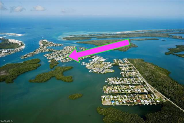 143 Trinidad St, Naples, FL 34113 (MLS #220004534) :: Clausen Properties, Inc.