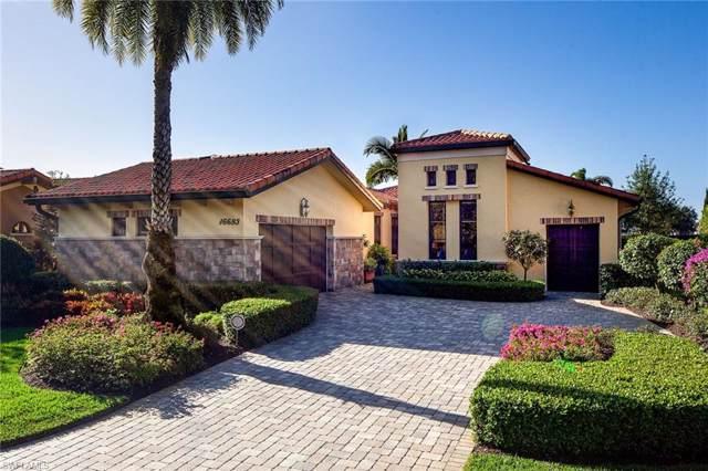 16683 Pistoia Way, Naples, FL 34110 (MLS #220004597) :: Clausen Properties, Inc.
