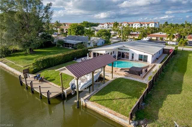 1594 Curlew Ave, Naples, FL 34102 (MLS #220004606) :: Clausen Properties, Inc.