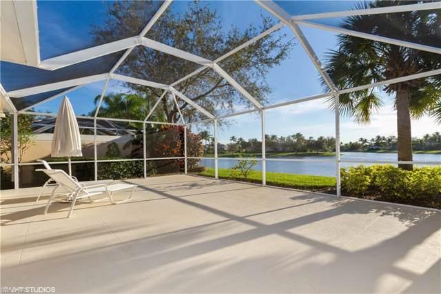 4247 Redonda Ln, Naples, FL 34119 (MLS #220004631) :: Clausen Properties, Inc.