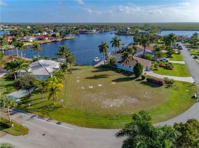 113 Newport Cay, Naples, FL 34114 (MLS #220004639) :: Clausen Properties, Inc.
