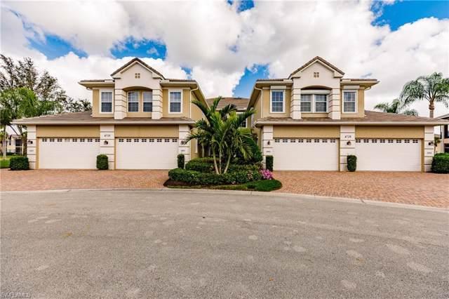 4728 Stratford Ct #1804, Naples, FL 34105 (MLS #220004654) :: Clausen Properties, Inc.