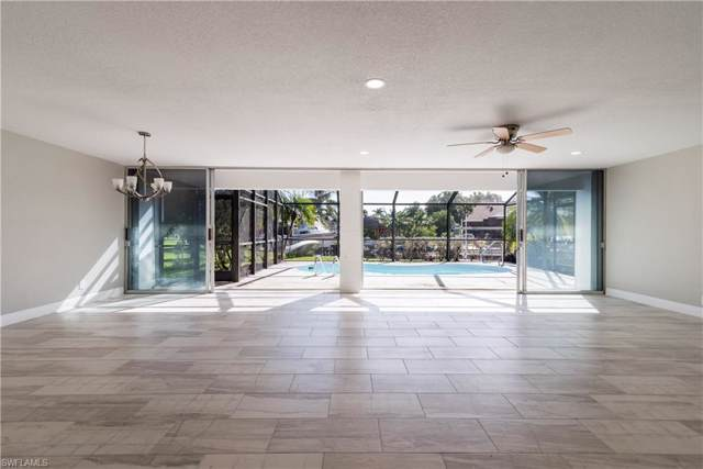 6117 Park Rd, Fort Myers, FL 33908 (#220004670) :: The Dellatorè Real Estate Group