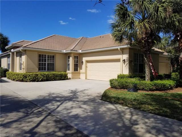 6774 Old Banyan Way, Naples, FL 34109 (MLS #220004717) :: Clausen Properties, Inc.