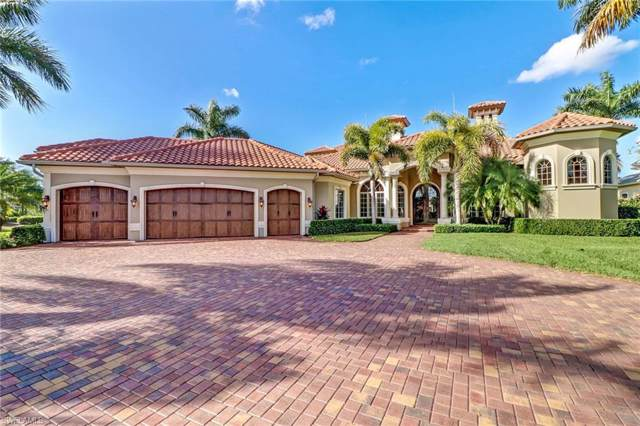 28562 Talori Ter, Bonita Springs, FL 34135 (MLS #220004729) :: Clausen Properties, Inc.