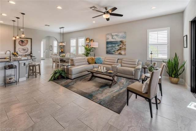 1493 Lucena Ln S, Naples, FL 34113 (MLS #220004764) :: Clausen Properties, Inc.