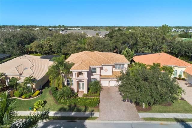8517 Sedonia Cir, Estero, FL 33967 (MLS #220004788) :: Clausen Properties, Inc.