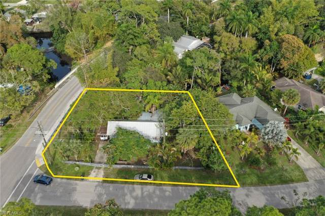 27630 Tennessee St, Bonita Springs, FL 34135 (MLS #220004803) :: Clausen Properties, Inc.