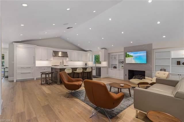 549 Neapolitan Way, Naples, FL 34103 (MLS #220004808) :: Clausen Properties, Inc.