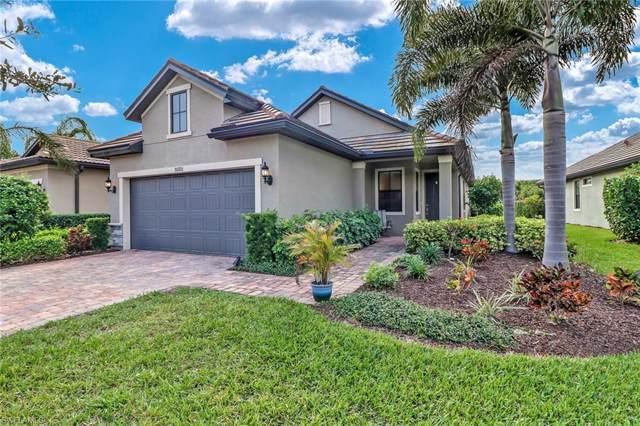 20320 Corkscrew Shores Blvd, Estero, FL 33928 (#220004827) :: Equity Realty
