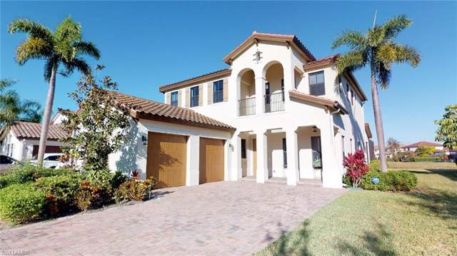 5186 Roma St, AVE MARIA, FL 34142 (MLS #220004853) :: Clausen Properties, Inc.