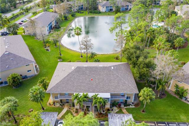 5702 Woodmere Lake Cir E-202, Naples, FL 34112 (MLS #220004914) :: The Naples Beach And Homes Team/MVP Realty
