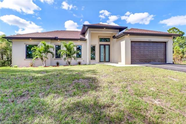 5241 46th St NE, Naples, FL 34120 (MLS #220004940) :: The Keller Group