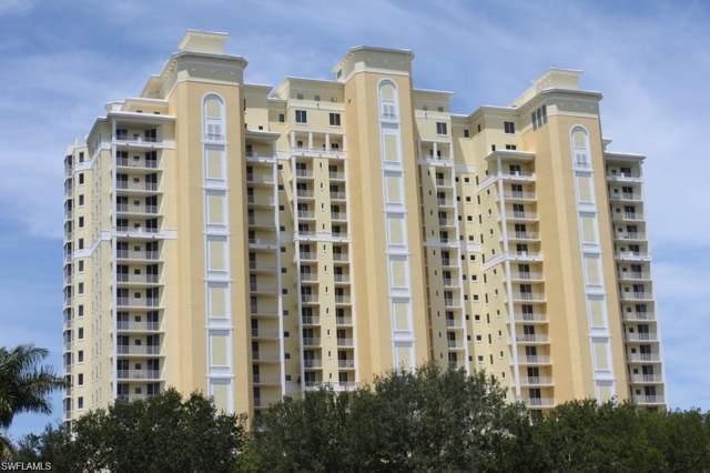 4751 West Bay Blvd #405, Estero, FL 33928 (#220004999) :: The Dellatorè Real Estate Group