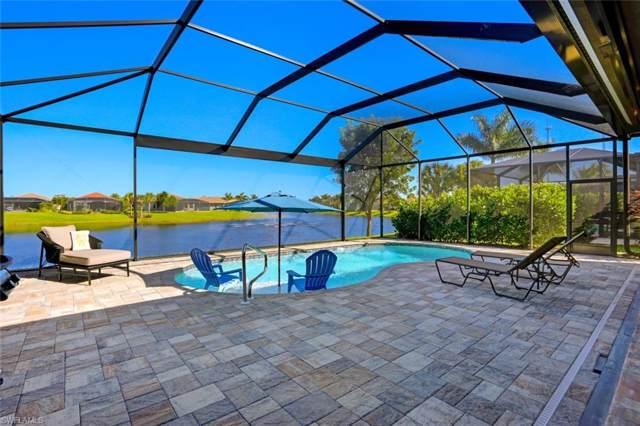 9925 Alhambra Ln, Bonita Springs, FL 34135 (MLS #220005049) :: Kris Asquith's Diamond Coastal Group