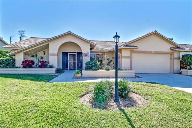 1390 Foxfire Ln, Naples, FL 34104 (MLS #220005056) :: Clausen Properties, Inc.