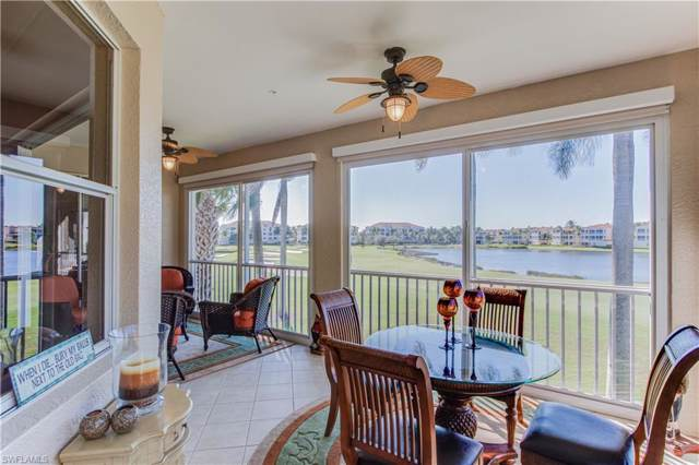 11036 Harbour Yacht Ct #202, Fort Myers, FL 33908 (#220005066) :: Jason Schiering, PA