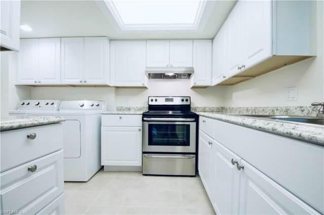 3605 Boca Ciega Dr #210, Naples, FL 34112 (MLS #220005069) :: Clausen Properties, Inc.
