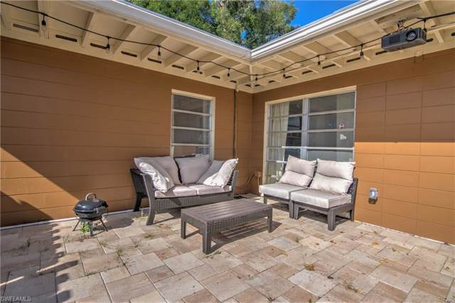 2361 Gorham Ave, Fort Myers, FL 33907 (MLS #220005168) :: Palm Paradise Real Estate