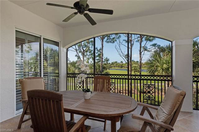 9090 Cascada Way #202, Naples, FL 34114 (MLS #220005194) :: Sand Dollar Group