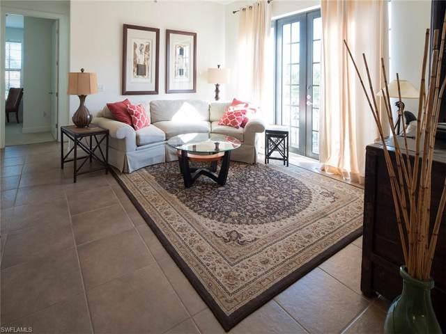 8011 Via Monte Carlo Way #2205, Estero, FL 33928 (#220005197) :: The Dellatorè Real Estate Group