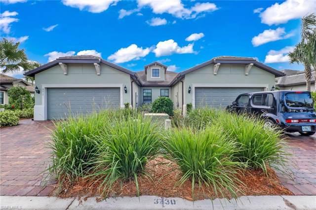 8017 Helena Ct, AVE MARIA, FL 34142 (MLS #220005210) :: Clausen Properties, Inc.