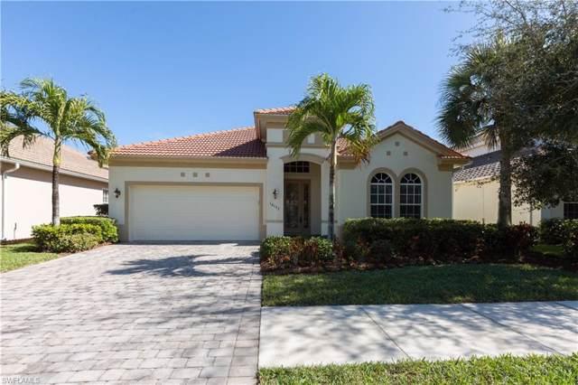 16177 Parque Ln, Naples, FL 34110 (#220005248) :: Southwest Florida R.E. Group Inc