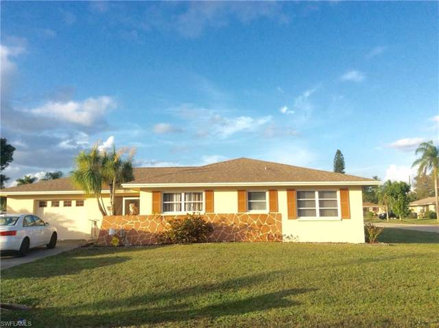 12326 Davis Ct, Fort Myers, FL 33905 (#220005269) :: Equity Realty