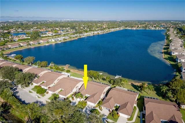 3184 Crown Pointe Blvd, Naples, FL 34112 (MLS #220005285) :: Clausen Properties, Inc.