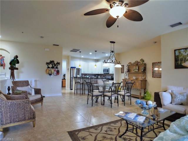 9110 Capistrano St S #8404, Naples, FL 34113 (MLS #220005374) :: Sand Dollar Group