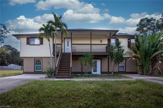 9080 Carolina St, Bonita Springs, FL 34135 (MLS #220005383) :: The Keller Group