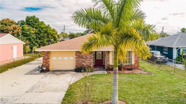 5234 Trammel St, Naples, FL 34113 (MLS #220005425) :: Palm Paradise Real Estate