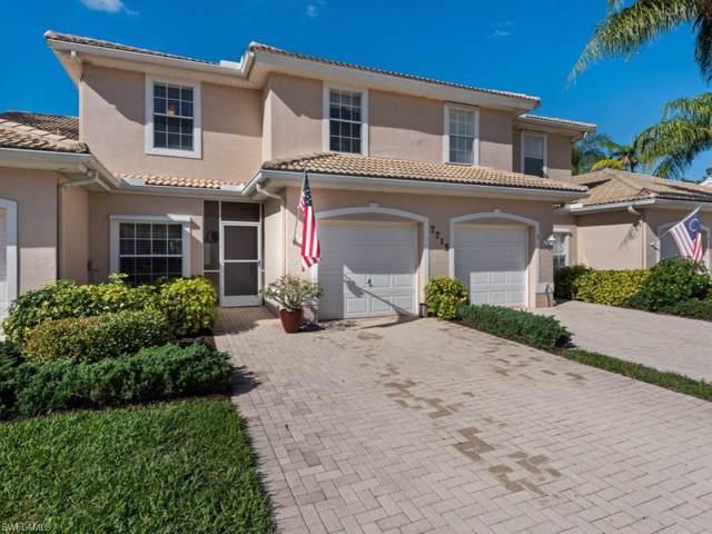 7715 Woodbrook Cir #3402, Naples, FL 34104 (MLS #220005428) :: Clausen Properties, Inc.