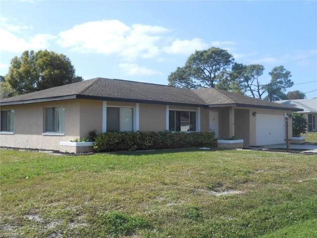 8370 Caloosa Rd, Fort Myers, FL 33967 (#220005429) :: The Dellatorè Real Estate Group