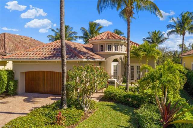 9068 Cherry Oaks Trl, Naples, FL 34114 (MLS #220005433) :: Sand Dollar Group