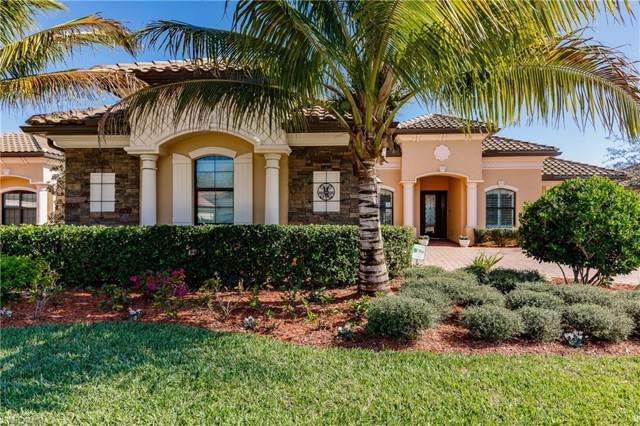28659 Lisburn Ct, Bonita Springs, FL 34135 (MLS #220005448) :: Clausen Properties, Inc.