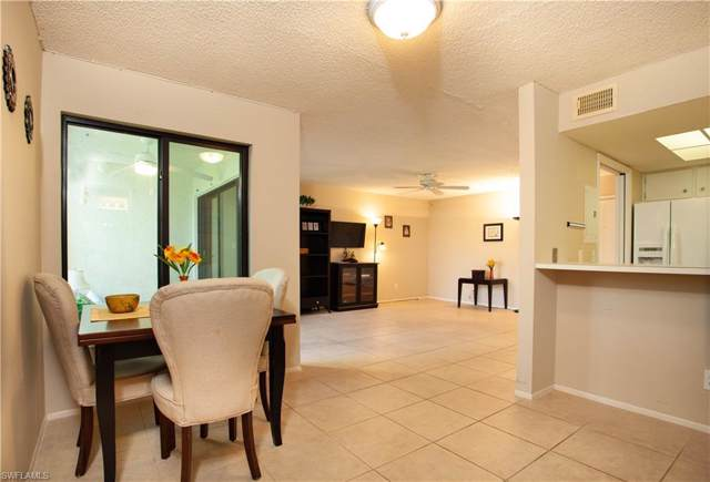3635 Boca Ciega Dr #206, Naples, FL 34112 (#220005449) :: The Dellatorè Real Estate Group