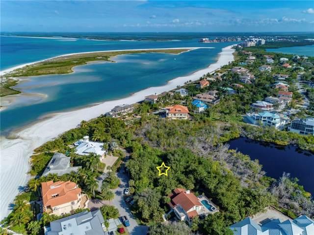 875 Sea Dune Ln, Marco Island, FL 34145 (MLS #220005588) :: Clausen Properties, Inc.